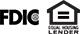 FDIC/EHL